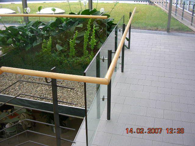 Garten Landschaftsbau Berlin garten landschaftsbau rld rüdersdorfer landschaftsdesign gmbh
