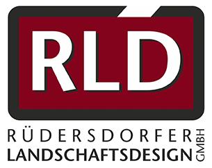 logo-rld-ruedersdorfer-landschaftsdesign