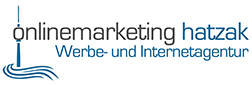 onlinemarketing-agentur-berlin-internetmarketing-webdesign
