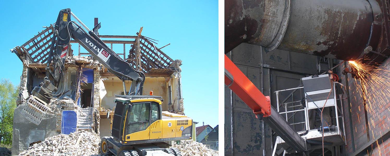 slide3-abriss-demontagearbeiten-fredersdorf-vogelsdorf-berlin-brandenburg